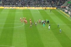 20171104-gegen-Mainz-1148