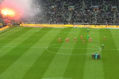 20171104-gegen-Mainz-1150