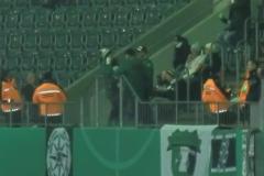 20171220-DFB-AF-gegen-Lev-1147