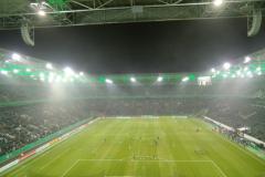 20171220-DFB-AF-gegen-Lev-1148