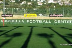 WTL-2017-Marbella-1153