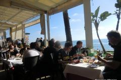 WTL-2017-Marbella-1185