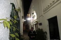WTL-2017-Marbella-1230