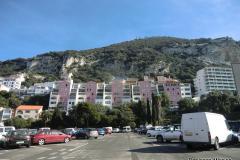WTL-2017-Marbella-1243