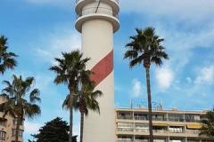 WTL-2017-Marbella-1244