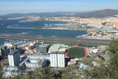 WTL-2017-Marbella-1254