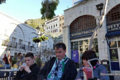 WTL-2017-Marbella-1263