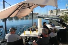 WTL-2017-Marbella-1271