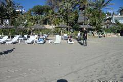 WTL-2017-Marbella-1281