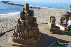 WTL-2017-Marbella-1282