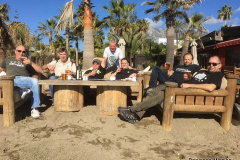 WTL-2017-Marbella-1286