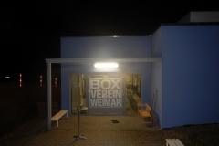 Buchlesung-Weimar-02022018-111