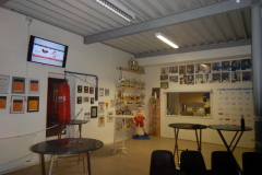 Buchlesung-Weimar-02022018-113
