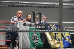 Buchlesung-Weimar-02022018-121