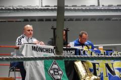 Buchlesung-Weimar-02022018-126