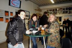 Buchlesung-Weimar-02022018-136