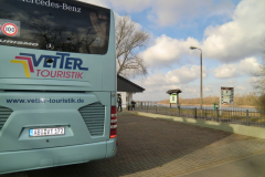 2018-02-in-Hannover-1111