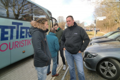 2018-02-in-Hannover-1136
