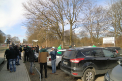 2018-02-in-Hannover-1138