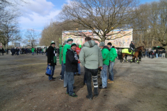 2018-02-in-Hannover-1142