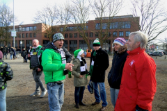 2018-02-in-Hannover-1146