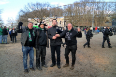 2018-02-in-Hannover-1148