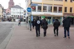 2018-04-in-Mainz-1116