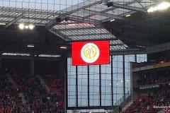 2018-04-in-Mainz-1126