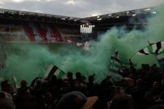 2018-04-in-Mainz-1132