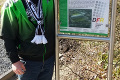 2018-04-gegen-Hertha-1124
