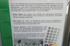 2018-04-gegen-Hertha-1126