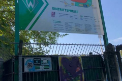 2018-DFB-Pokal-in-Bremen-1129