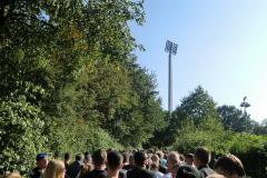 2018-DFB-Pokal-in-Bremen-1130