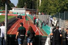 2018-DFB-Pokal-in-Bremen-1133