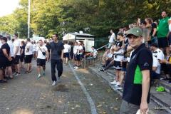 2018-DFB-Pokal-in-Bremen-1136