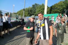 2018-DFB-Pokal-in-Bremen-1137