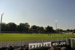 2018-DFB-Pokal-in-Bremen-1138