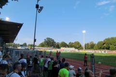 2018-DFB-Pokal-in-Bremen-1143