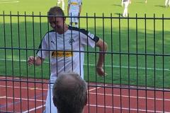 2018-DFB-Pokal-in-Bremen-1144