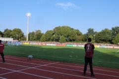 2018-DFB-Pokal-in-Bremen-1148