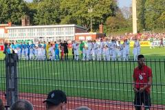 2018-DFB-Pokal-in-Bremen-1149