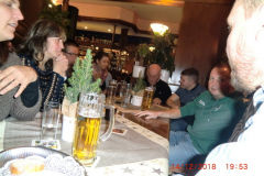 2018-12-14-Treffen-in-Leipzig-118