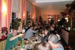 2018-12-14-Treffen-in-Leipzig-125