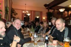 2018-12-14-Treffen-in-Leipzig-135