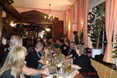2018-12-14-Treffen-in-Leipzig-140