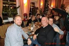 2018-12-14-Treffen-in-Leipzig-144