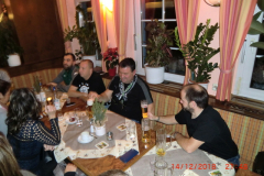 2018-12-14-Treffen-in-Leipzig-145