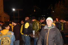 2018-12-21-in-Dortmund-1119