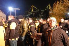 2018-12-21-in-Dortmund-1120