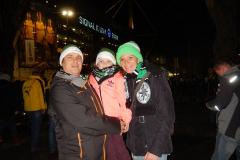 2018-12-21-in-Dortmund-1123